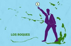Armando Info: Bajo el socialismo surgió un mercado de bienes raíces en Los Roques