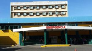 El caso de dos cirujanas detenidas y desnudadas revela el peligroso poder de los militares en los hospitales de Venezuela