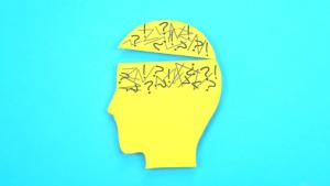 ¿Qué tan activo está tu cerebro? Intenta superar estos atrapantes desafíos visuales