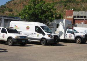 Crimen en Maracaibo: Asesinaron a un adolescente con más de cinco balazos