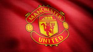 El Manchester United fichó a una de las perlas del fútbol inglés hasta el año 2026