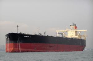 Bloomberg: Pdvsa elude sanciones con primera importación en 2021 de crudo ultraligero