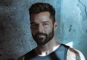 Ricky Martin debuta en el mundo empresarial con una línea de productos para la piel
