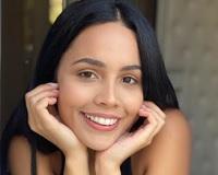 Gabriela Garreau: ¿Cómo saber si el ayuno intermitente es para mi? Parte I