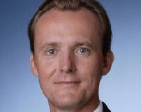 Thorsten Polleit: Las economías de dinero fiat están edificadas sobre mentiras