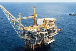 Argus: Shell desarrollará importante campo de gas natural frente a Trinidad y Venezuela