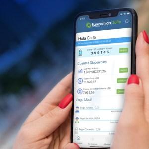 Bancamiga expande su servicio de Pago Móvil Interbancario