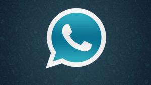 WhatsApp Plus: Por qué existen problemas en la nueva versión del software