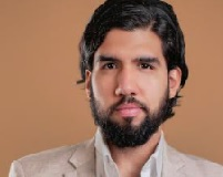Pedro Antonio De Mendonca: Las clases empezarán en libertad