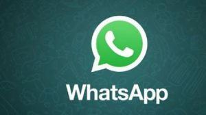 """WhatsApp ahora tiene un """"modo vacaciones"""" y así puedes activarlo"""