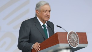 European Union-style bloc pitched for Latin América, Caribbean