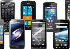 Miles de dispositivos dejarán de tener acceso a internet desde octubre