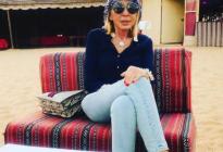 Laura Bozzo: Abogado dio detalles de las razones por las que no podría ingresar a la cárcel