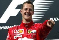 Lo que no contó el documental: ¿Qué se sabe de la salud de Michael Schumacher?