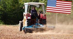¡Toma nota! Estas son las ciudades de EEUU que contratan a más trabajadores agrícolas