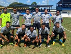 Muerte súbita: Un jugador falleció de un infarto en pleno partido de fútbol en Aragua
