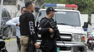 Denunciaron presunta ejecución extrajudicial de dos hombres a manos del Cicpc