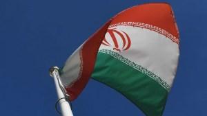 Irán and Venezuela strike oil deal amid US sanctions