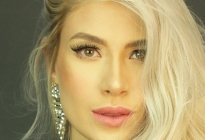 Crece el negocio: Liarys Hernández suma éxitos en el mundo de la moda y belleza