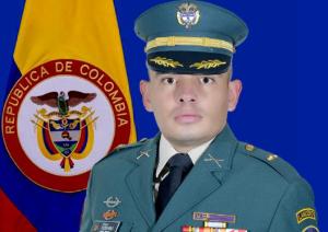 Atentado fatal contra mayor del ejército que erradicaba narcocultivos en Colombia