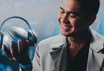 Lasso, Jerry Di, Jambene, Noreh y Yordano: Los más galardonados de Premios Pepsi Music 9na edición