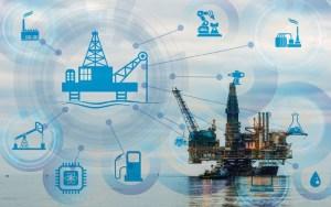 Tecnologías Digitales: ¿la próxima ventaja competitiva de las Big Oil?