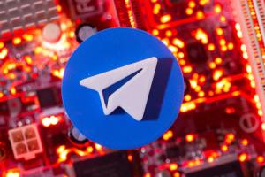 Ciberdelincuentes estarían usando más Telegram que la dark web, según estudio