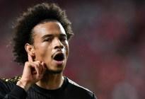 Bayern, imparable y directo a octavos tras doblegar al Benfica