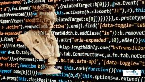 Inteligencia Artificial: Beethoven 3.0