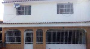 Asesinaron con un destornillador a docente jubilada durante robo en su vivienda en Carabobo
