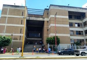 OVP: Por fin se dio inicio al juicio de la Masacre de Policarabobo