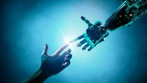 Cómo la Inteligencia Artificial revolucionará nuestras vidas en los próximos 20 años