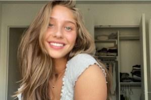 Arrestaron a una modelo de OnlyFans por apuñalar a su novio en EEUU