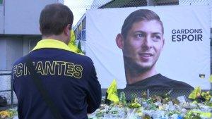 Nuevos testimonios en juicio del futbolista Emiliano Sala complican al principal acusado