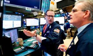 Wall Street abre en positivo y el Dow Jones sube 0,26 %