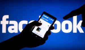 Facebook anunció nuevas medidas de control para proteger a los menores