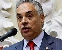 Rafael Veloz García: Lealtad compartida